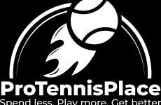 pro tennis place